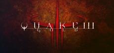 Quake 3 04 Gold GOG