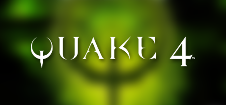 Quake 4 04 blurred