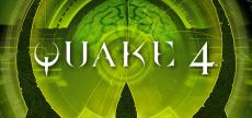 Quake 4 01