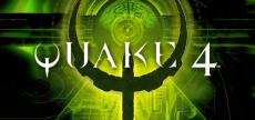 Quake 4 02