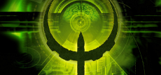 Quake 4 03 textless