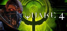 Quake 4 05