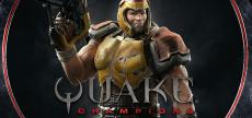 Quake Champions 01 HD