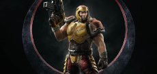 Quake Champions 02 HD textless