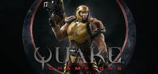 Quake Champions 04 HD