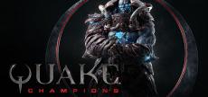 Quake Champions 06 HD