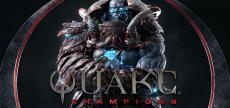 Quake Champions 07 HD