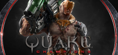 Quake Champions 08 HD