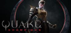 Quake Champions 09 HD