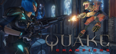 Quake Champions 13 HD