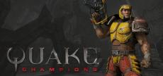 Quake Champions 16 HD