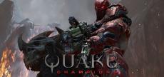 Quake Champions 20 HD