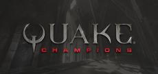 Quake Champions 24 HD