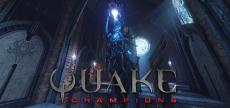 Quake Champions 26 HD