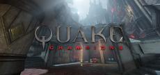 Quake Champions 27 HD