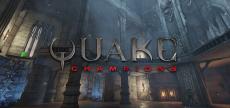 Quake Champions 28 HD