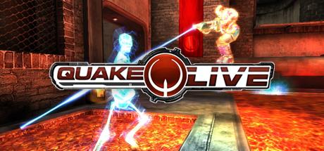 Quake Live 04