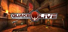 Quake Live 01