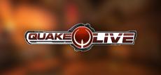 Quake Live 03 blurred