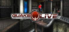 Quake Live 05
