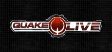 Quake Live 06