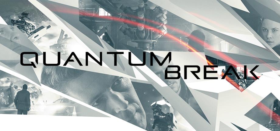 Quantum Break 04 HD