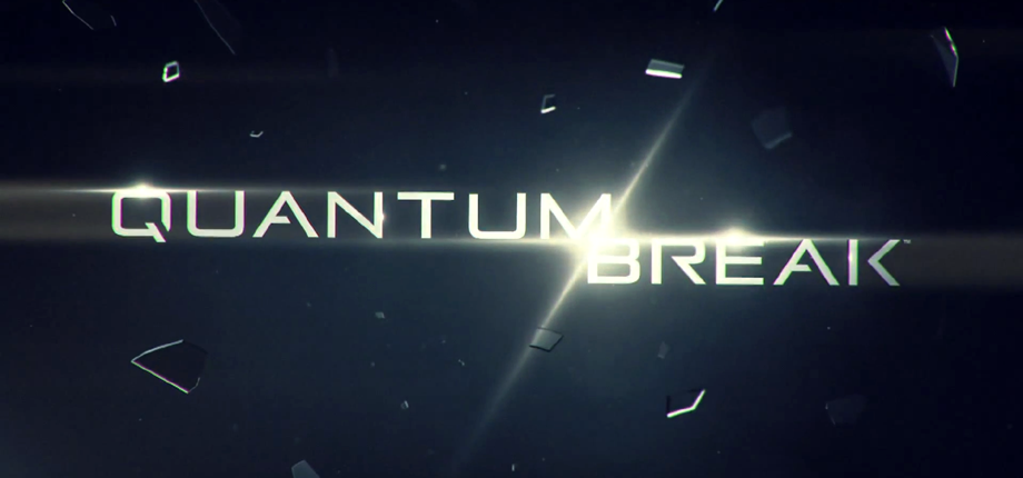 Quantum Break 08 HD