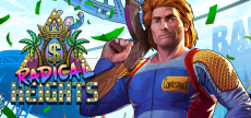 Radical Heights 01 HD
