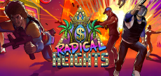 Radical Heights 03 HD