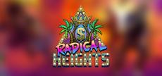 Radical Heights 04 HD blurred
