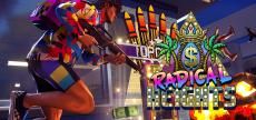 Radical Heights 05 HD
