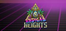 Radical Heights 06 HD