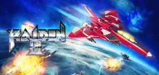 Raiden III 01 HD