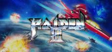 Raiden III 05 HD