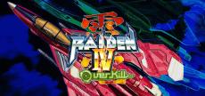 Raiden IV 03 HD