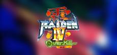 Raiden IV 04 HD blurred