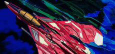 Raiden IV 05 HD textless