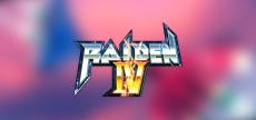 Raiden IV 08 HD blurred