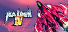 Raiden IV 09 HD