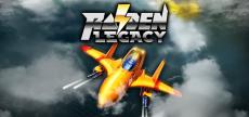 Raiden Legacy 04 HD