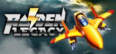 Raiden Legacy 05 HD