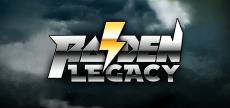 Raiden Legacy 09 HD