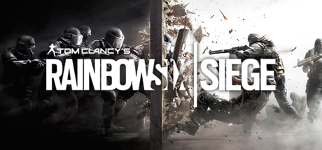 Rainbow Six Siege 01