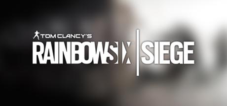 Rainbow Six Siege 02 blurred