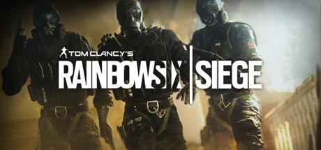 Rainbow Six Siege 04