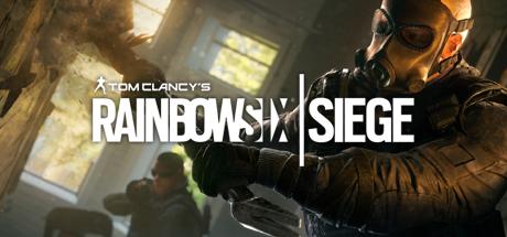 Rainbow Six Siege 12