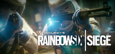 Rainbow Six Siege 11