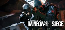 Rainbow Six Siege 13