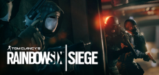 Rainbow Six Siege 14