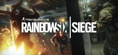 Rainbow Six Siege 15
